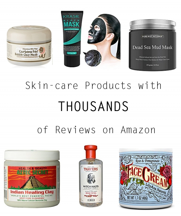 Skin-care products, cheap skin-care products, cheap face cream, best face cream, best acne remover, best product for acne, acne cream, face cream, face lotion, face mask, skin-care products reviews